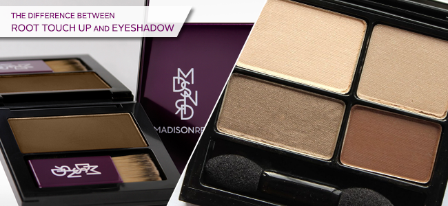 RTU-vs-EYESHADOW