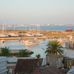 Faro – your gateway to the Algarve