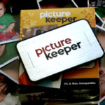 Picture Keeper- Backing Up Photos Effortlessly Review & Giveaway! $99 Value! #mothersdaygiftidea