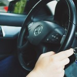 8 Ways to Reduce Car Insurance Costs