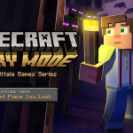 Why Kids Love Minecraft – Minecraft Story Mode Season Pass Disc Giveaway!