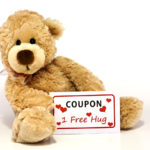 Fast and Easy Ways to Find Online Coupon Codes for Just About Anything