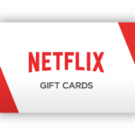 12 Reasons Netflix Makes the Perfect Gift This Holiday Season & Giveaway! #StreamTeam