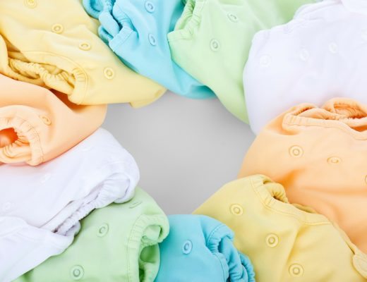 baby_clothes