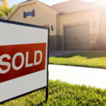 Top Benefits Of Using A Real Estate Agent