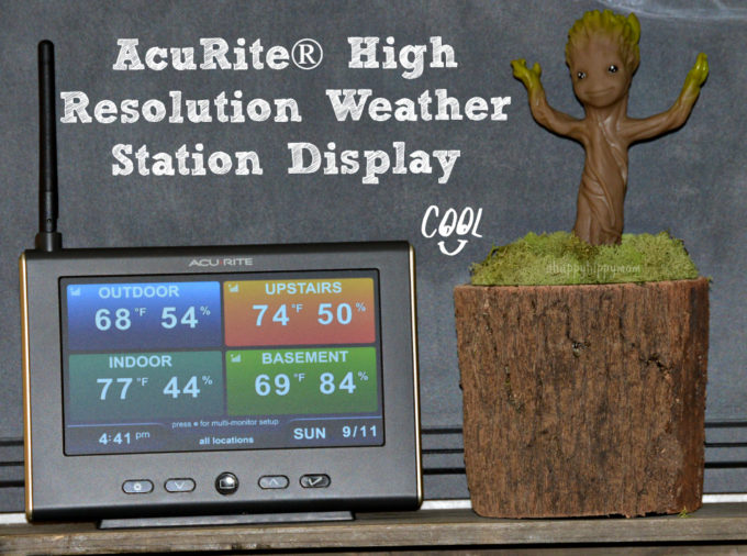 high-resolution-weather-station-display