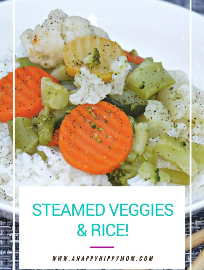 steamed-veggies-and-rice