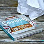 American Girl Cooking Cookbook Review & Giveaway!