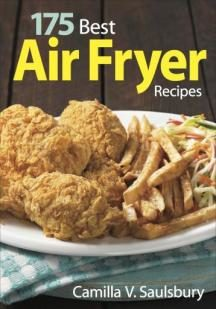 air-fryer-cover