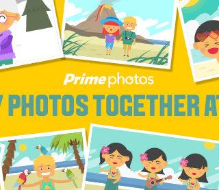 prime_photos