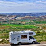Let The Adventure Begin! Best RV Camps In California