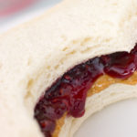 Comforts of Home -Crazy Cups Peanut Butter and Jelly Sandwich Flavored Coffee Giveaway!