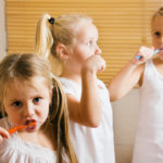 Your Child's Smile: The Causes of Staining and Safe Ways to Whiten Teeth