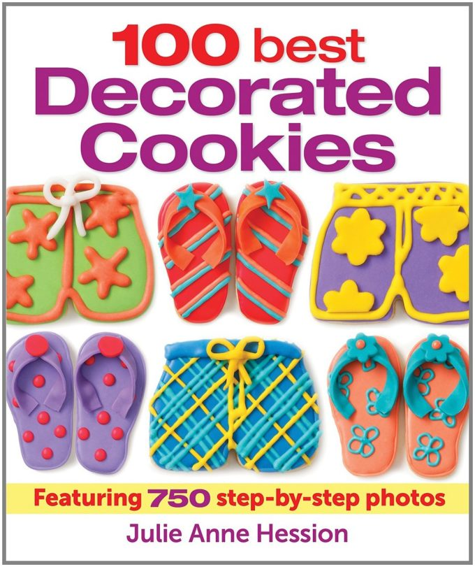 100-best-decorated-cookies-by-julie-anne-hession
