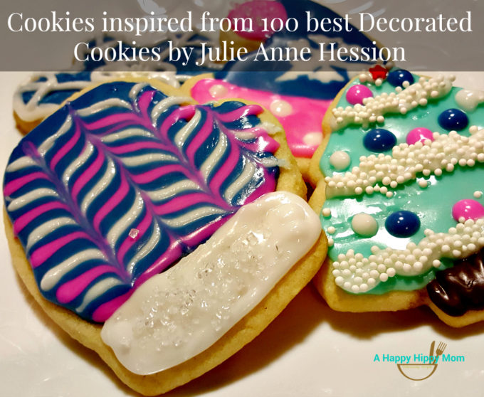 christmas-decorated-cookies