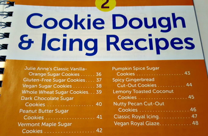 cookie-dough-and-icing-recipes