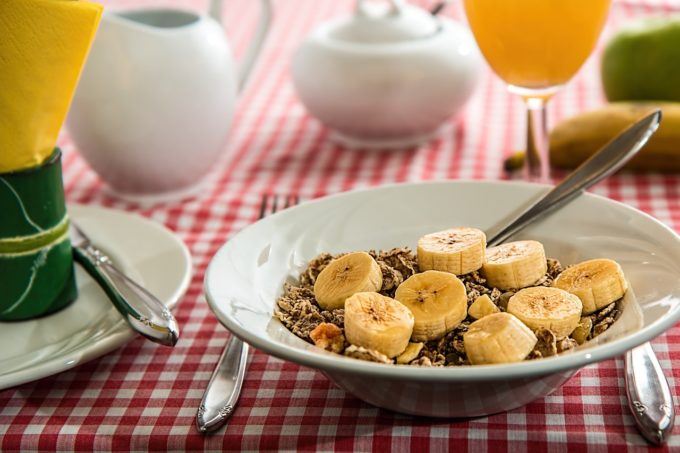 cereal-breakfast-meal-food-bowl