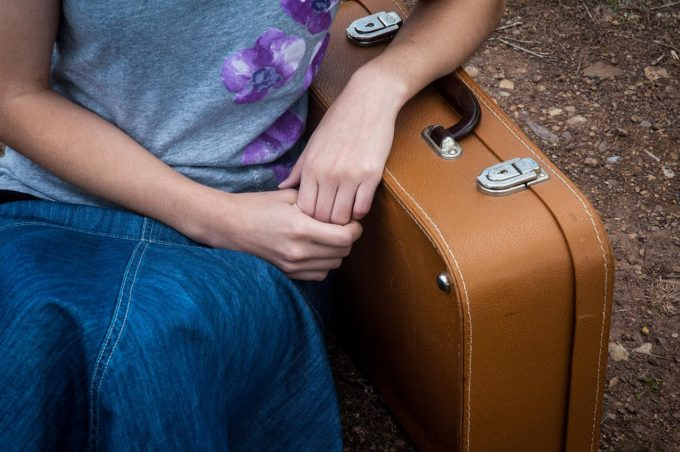 travel-suitcase-girl-trip-vacation