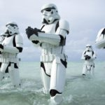 ROGUE ONE: A Star Wars Story – NEW! Free Activity Downloads!