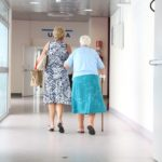Making Alzheimer's Easier For Carers And Patients