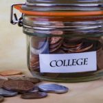 Help Your Teen To Financially Prepare For College