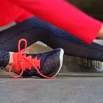 Drop Pounds without Losing Dollars: Get Fit on a Budget
