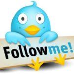 Twitter Tools -Tweet Tweet