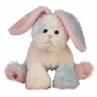 webkinz bunny