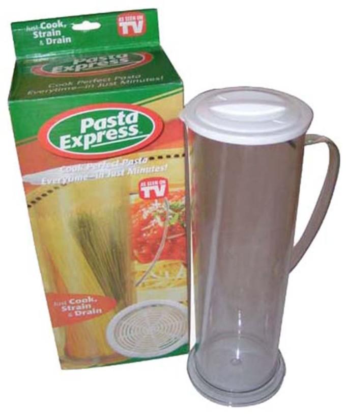 pasta express