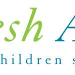 The Fresh Air Fund