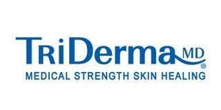 TriDerma MD Extreme Dryness PLUS Product Review