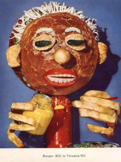 Dayalets mascots burgerbill2