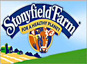 stonyfield-logo
