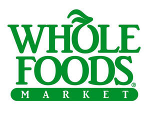 Whole Foods Whole Story Mineral Makeup Podcast