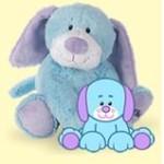 webkinz-jr-blue-puppy