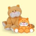 webkinz-jr-orange-kitty