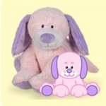 webkinz-jr-pink-puppy