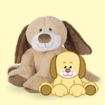 webkinz-jr-tan-puppy