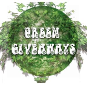 greengiveaways