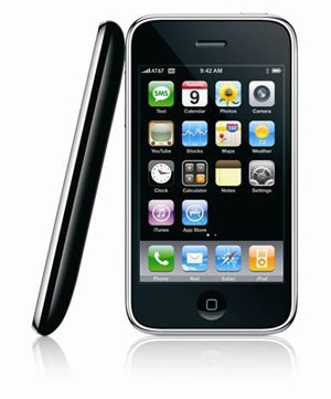 win an apple-iphone-3g