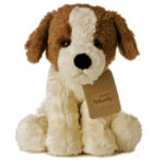 Aurora Plush Toys – Bringing Smiles To Kids Of All Ages- Review and Giveaway