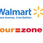 Woo Hoo Another $500 Walmart GC Giveaway!
