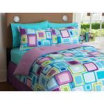 Your Zone comforter