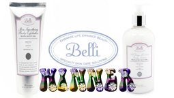 belli winner
