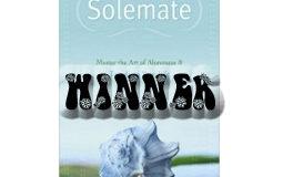 Solemate Winner