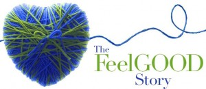 FeelGood Lands' End Campaign