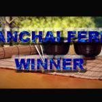 Wanchai Ferry Winner