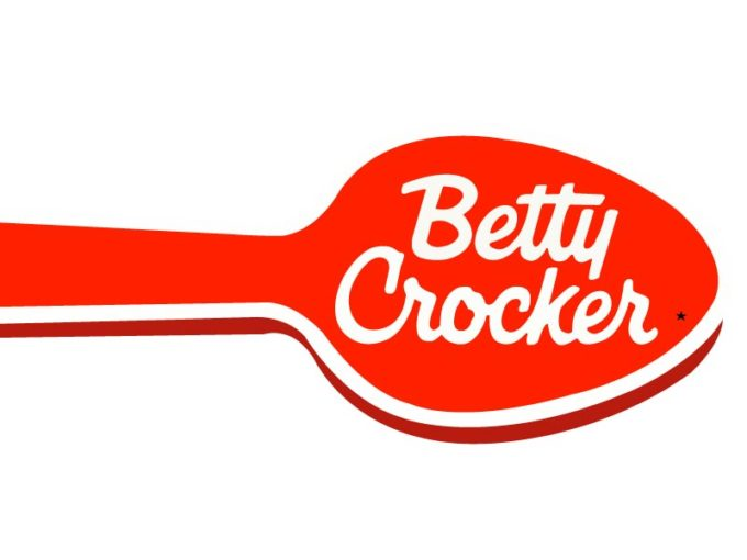 Save With Betty Crocker