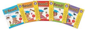flap_books