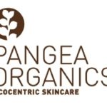 Free Pangea Organic Skincare Discovery Kit!